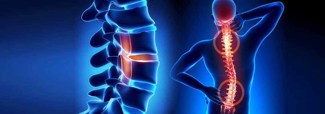 Spine specialist surgeon in Ahmedabad