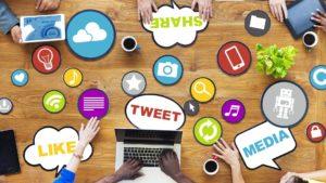 Social Media Marketing Melbourneq