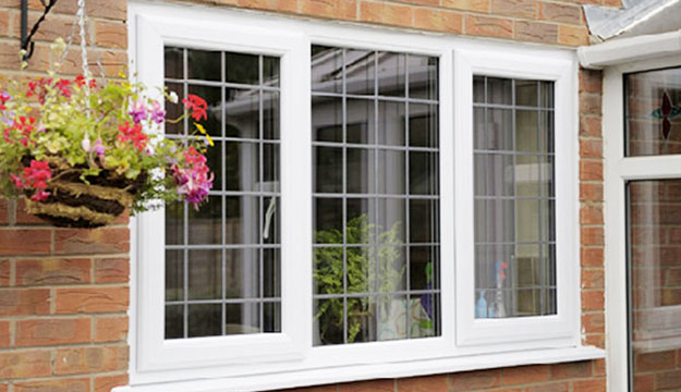 energy efficient windows Melbourne