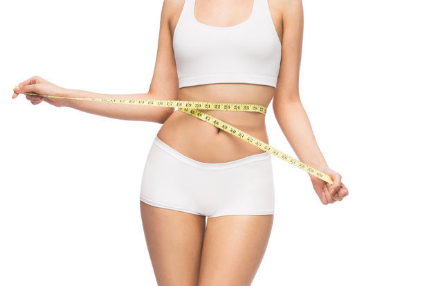 best slimming center in ahmedabad