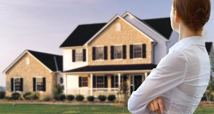 Beechwood Home Builders