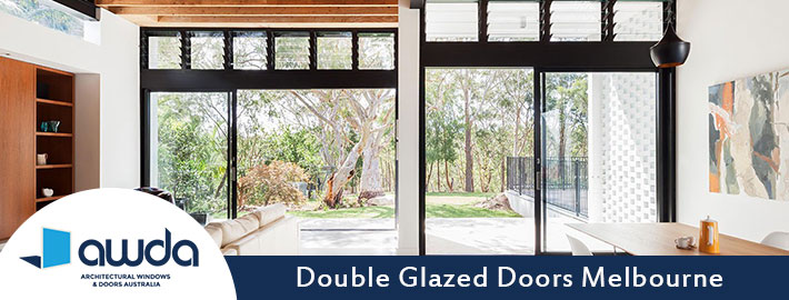 Double-Glazed-Doors-Melbourne
