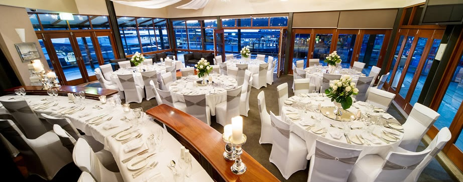 Function Room Hire Richmond