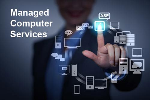 Managed-Services-Image_1