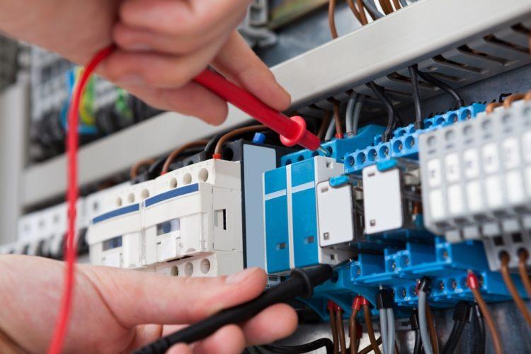 Expert Electrician