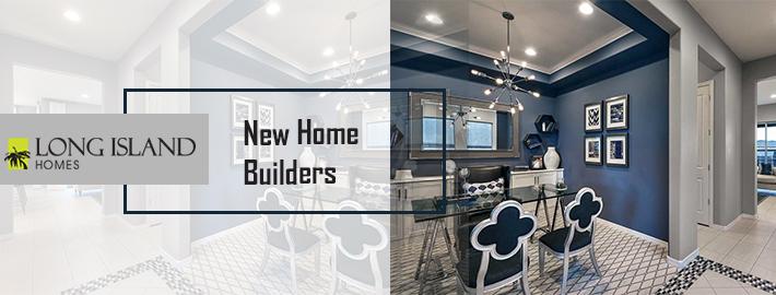 Home Designing ideas
