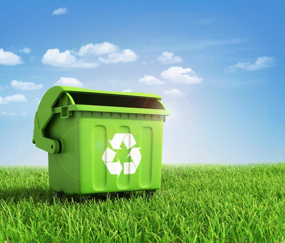 waste management Melbourne